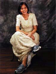 Agnes Alampay Marcelo