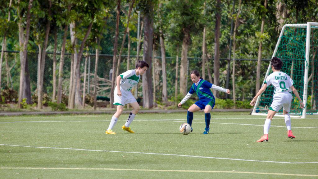 KSM-Soccer-Main-Pic