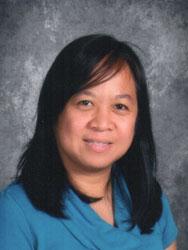 Anna Sibayan