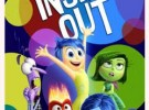 "Blocked Screening of ""Inside Out"""