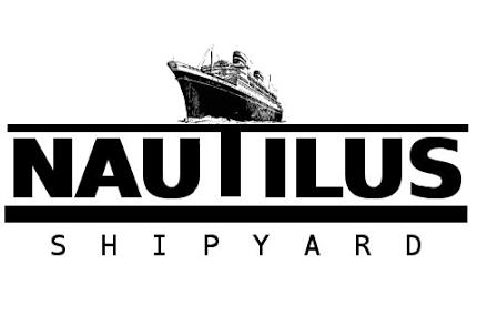 Nautilus Shipyard