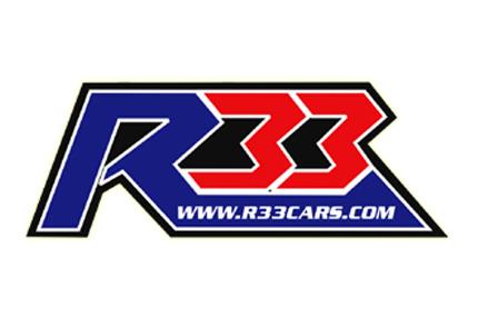 R33Cars