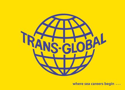 Trans-Global