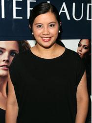 Monica Lopez Javier