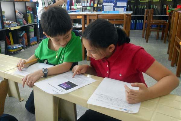 Literacy sidebar3