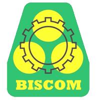 BISCOM