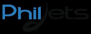 Phil Jets Group