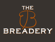 The Breadery
